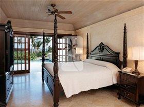 Image No.12-Appartement de 1 chambre à vendre à St Philip