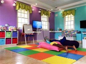 Image No.5-Appartement de 1 chambre à vendre à St Philip