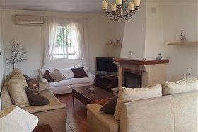 Image No.1-Chalet de 3 chambres à vendre à Almanzora
