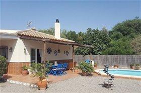 Image No.26-Chalet de 3 chambres à vendre à Almanzora