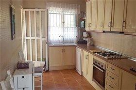 Image No.2-Chalet de 3 chambres à vendre à Almanzora