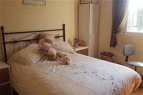 Image No.3-Chalet de 3 chambres à vendre à Almanzora