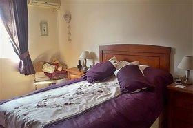 Image No.4-Chalet de 3 chambres à vendre à Almanzora
