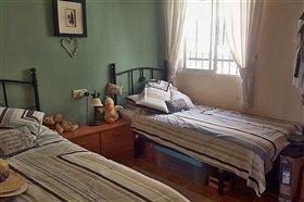 Image No.5-Chalet de 3 chambres à vendre à Almanzora