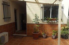 Image No.6-Chalet de 3 chambres à vendre à Almanzora