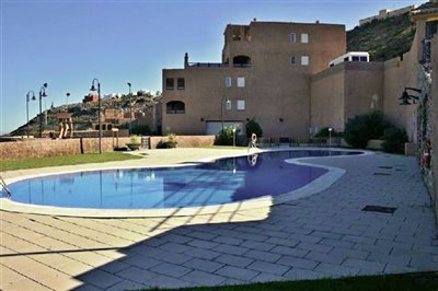 221-for-sale-in-mojacar-6950-large