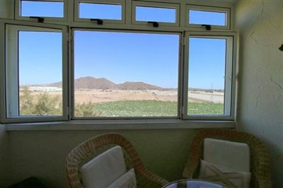 277-for-sale-in-palomares-8538-large