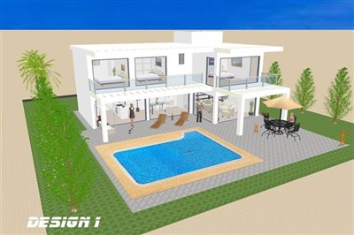228-for-sale-in-mojacar-8056-large