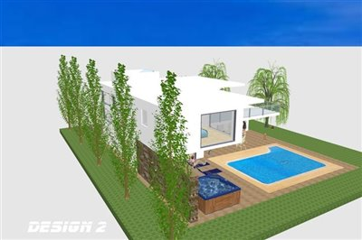 228-for-sale-in-mojacar-8054-large