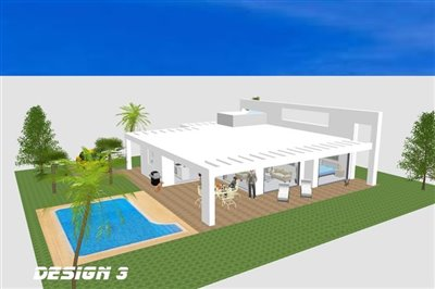228-for-sale-in-mojacar-8060-large