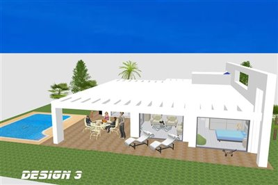 228-for-sale-in-mojacar-8061-large