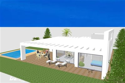 228-for-sale-in-mojacar-8062-large