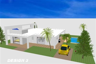 228-for-sale-in-mojacar-8063-large