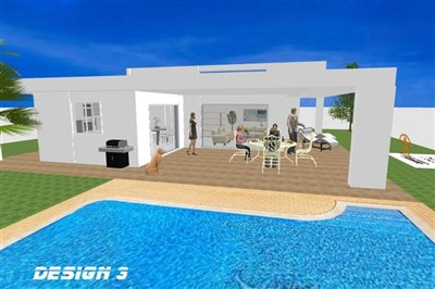 228-for-sale-in-mojacar-8064-large