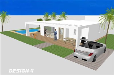 228-for-sale-in-mojacar-8065-large