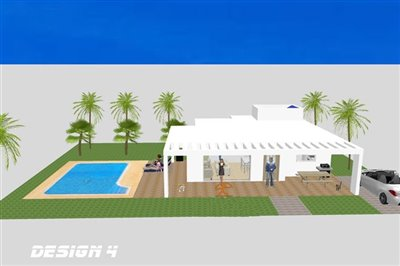 228-for-sale-in-mojacar-8066-large