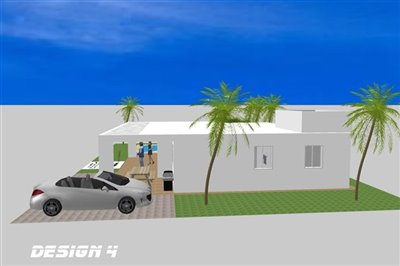 228-for-sale-in-mojacar-8067-large