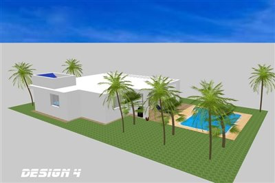 228-for-sale-in-mojacar-8068-large