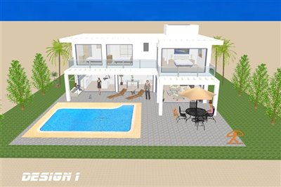 228-for-sale-in-mojacar-8059-large
