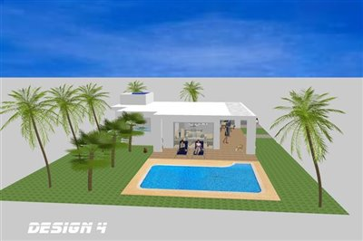 228-for-sale-in-mojacar-8069-large