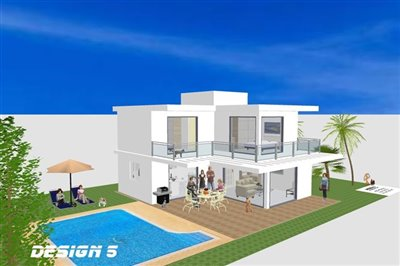 228-for-sale-in-mojacar-8072-large