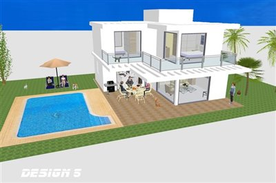 228-for-sale-in-mojacar-8078-large