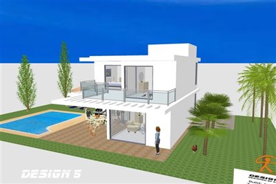 228-for-sale-in-mojacar-8074-large