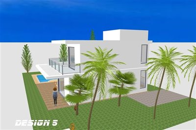 228-for-sale-in-mojacar-8075-large