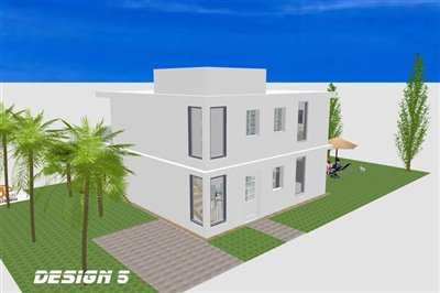 228-for-sale-in-mojacar-8076-large