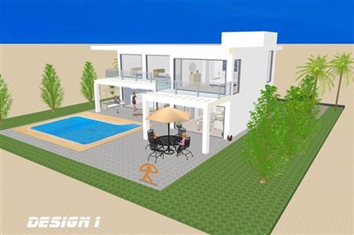 228-for-sale-in-mojacar-8058-large
