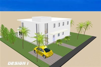 228-for-sale-in-mojacar-8039-large