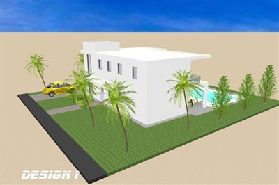 228-for-sale-in-mojacar-8040-large