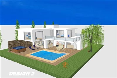 228-for-sale-in-mojacar-8042-large