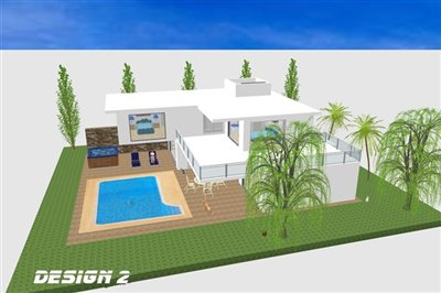 228-for-sale-in-mojacar-8071-large
