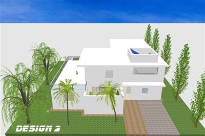 228-for-sale-in-mojacar-8070-large