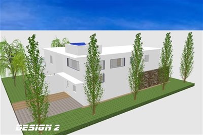 228-for-sale-in-mojacar-8046-large