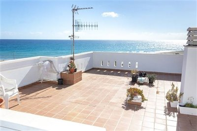 296-for-sale-in-mojacar-9062-large