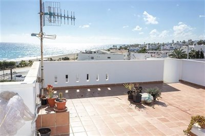 296-for-sale-in-mojacar-9063-large
