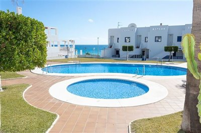 296-for-sale-in-mojacar-9066-large