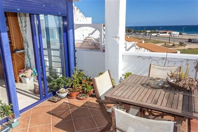 296-for-sale-in-mojacar-9051-large