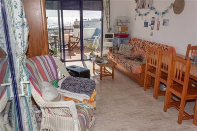 296-for-sale-in-mojacar-9054-large
