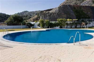 297-for-sale-in-mojacar-9090-large