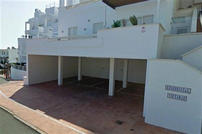 297-for-sale-in-mojacar-9091-large