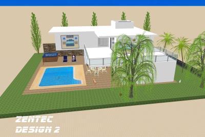 Design-2--2-