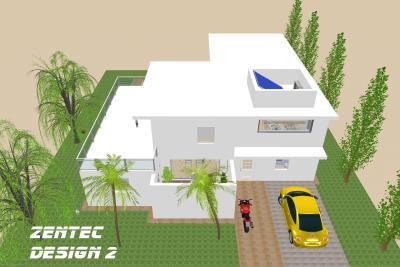 Design-2--4-