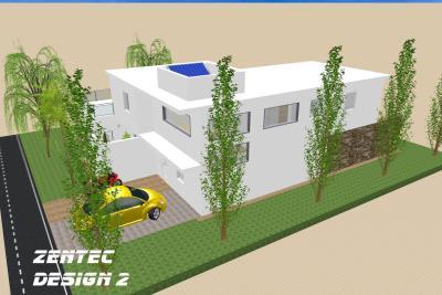 Design-2--5-