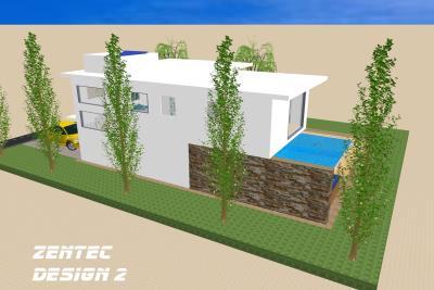 Design-2--6-
