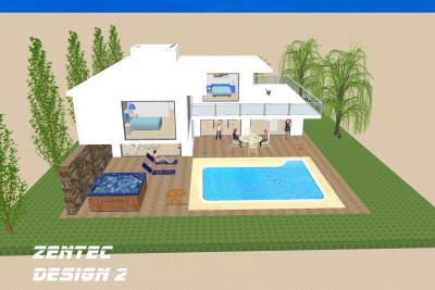 Design-2--7-