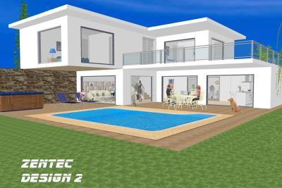 Design-2--33-
