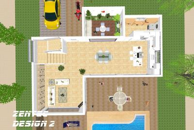 Design-2--34-plans